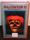 HALLOWEEN 2 II lim. 250 IMC VHS Box (NEU/ OVP)
