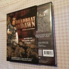Deadbeat at Dawn DVD wie neu im Pappschuber