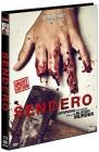 Sendero - Limited Edition Mediabook (Cover B) - uncut