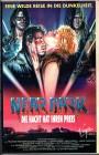 (VHS) Near Dark - Die Nacht hat ihren Preis - Große-Hartbox