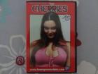 Homegrown Cherries 29