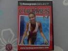 Homegrown Cherries 61