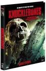 Knucklebones Mediabook Cover A Shock MEDIABOOK *NEU/OVP*