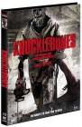 Knucklebones Mediabook Cover B Shock MEDIABOOK *NEU/OVP*