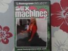 Homegrown Sex Machines 12