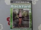 Homegrown BackYard amateurs 4