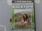 Homegrown BackYard amateurs #1
