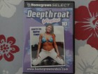 Homegrown Deepthroat Virgins 10