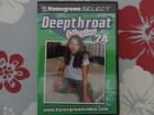 Homegrown Deepthroat Virgins 24