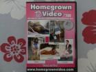 Homegrown Video 702