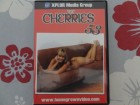 Homegrown Cherries 53