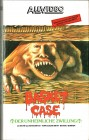 (VHS) Basket Case 1 - uncut Version - All-Video (Hartbox)