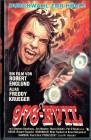 (VHS) 976-Evil - Durchwahl zur Hölle - Virgin/VCL (Hartbox)