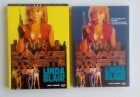 Savage Streets - Die Straße der Gewalt Uncut DVD Limited 555