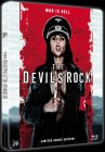The Devils Rock (Limited Uncut Edition / Metalpack /Blu-ray)