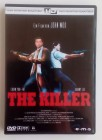 The Killer HD Remastered John Woo Uncut Rar