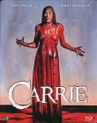 Carrie (Uncut / Scary Metal Collection /Blu-ray)
