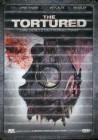 The Tortured - Das Gesetz der Vergeltung (Uncut/3D-Metalpak)