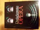 Opera Mediabook DVD+BR