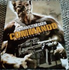 Blu-Ray Phantom Commando - Director's Cut im Steelbook