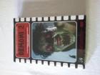 Demoni 2  Retro Cinema Collection  No. 9   ovp  84 ent. Ovp