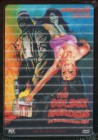 The Toolbox Murders (Limited Uncut Edition / 3D-Metalpak)