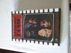 Profondo Rosso   84 ent.  Retro Cinema Collection