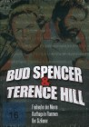 Bud Spencer & Terence Hill (3 Filme / Metalpack)