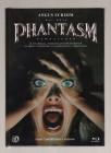 Phantasm - Das Böse - 3 Disc Mediabook A - Limitiert 500 Stk