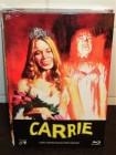 CARRIE lim. 84 Hartbox C (NEU/ OVP) Blu-ray/DVD