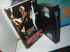 VHS - Born to Fight 3 - Splendid Hardcover