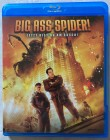 Big Ass Spider - uncut Bluray - Mike Mendez Creature Horror