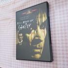 Split -Edge of Sanity DVD von MGM wie neu