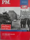 Die Berliner Mauer - Flucht in den Westen - Berlin, DDR