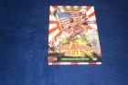 The Toxic Avenger Part II ++ Mediabook von '84