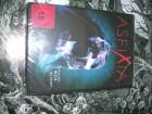 ASFIXIA PASS AUF WEN DU TÖTEST DVD EDITION NEU OVP