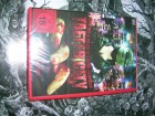 TAETER CITY DVD EDITION NEU OVP