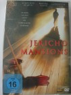 Jericho Mansions - Jennifer Tilly, James Caan, Horror Thrill