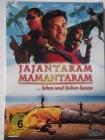 J.M. - Leben und lieben lassen - Gullivers Reise Bollywood