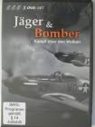 Jäger & Bomber - Kampf über den Wolken - Stukas, Luftwaffe