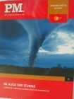 Im Auge des Sturms - Tornado, Hurrikans, Sturmfluten