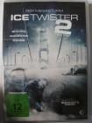 Ice Twister 2 - Der Megasturm - Eiszeit, Minus 70 Grad