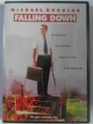 Falling Down - Stau? Michael Douglas dreht durch