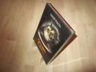 Nightmare Concert - Limited XT Mediabook 007/999 A Neu/Ovp