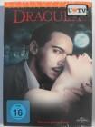 Dracula - Komplette Serie - Thomas Kretschmann - Van Helsing