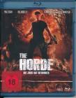 The Horde - Die Jagd hat begonnen