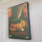Düstere Legenden 2 DVD wie neu
