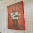 Haunted Hill die Rückkehr in das Haus des Schreckens DVD