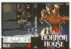 HOUSE 3 (Horror House) # DVD + deutsch + unrated