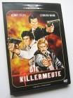 Die Killermeute (Italo, Poliziottescho) 1977